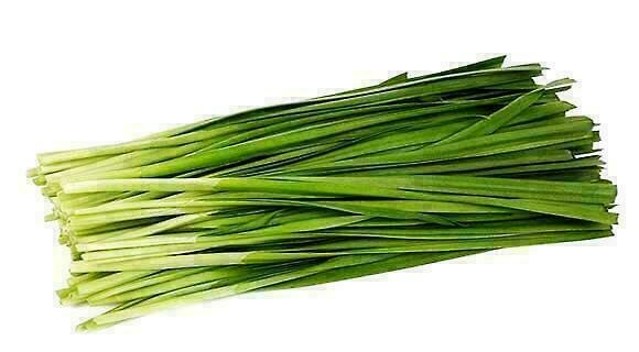 韭菜 / pk~1.2lbs Chive Green USA/Mexico ~1.2lbs