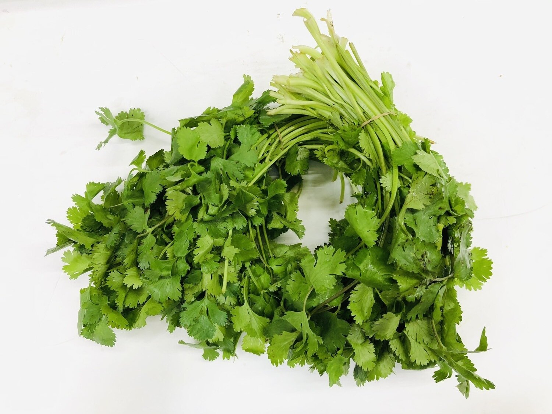 VEG【蔬菜】香菜1把