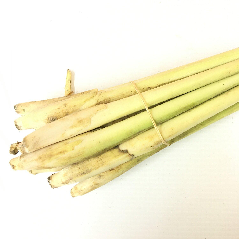 VEG【蔬菜】香茅  ~1份