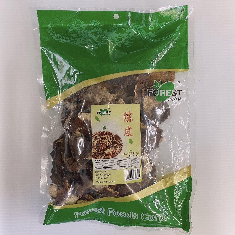 GROC【杂货】大森林 陈皮 1LB