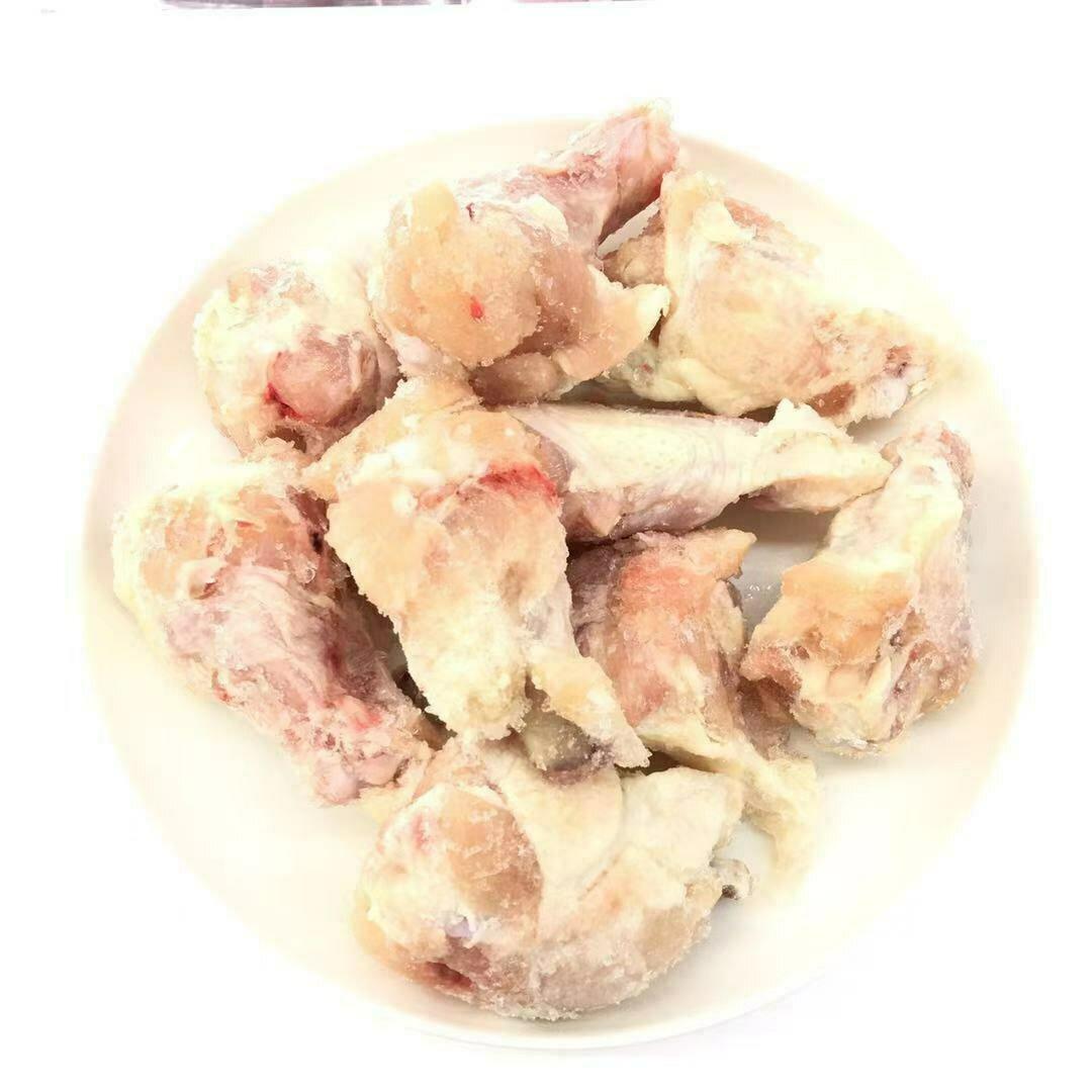 MEAT【肉类】鸡上翅 ~2lbs