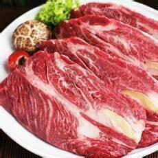 牛里脊肉 Beef Tenderlion~2lb