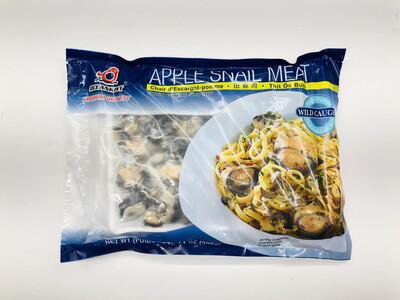 OCEANKIST 田螺肉 Apple Snail Meat 14OZ(396g)