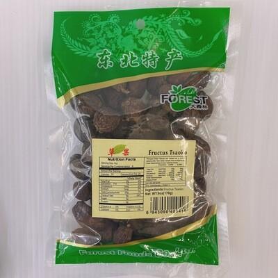 GROC【杂货】大森林 草果 6oz(170g)