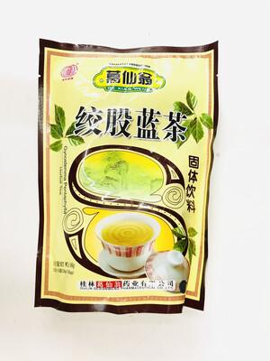 GROC【杂货】葛仙翁 绞股蓝茶 160g(10gX16)