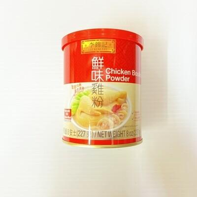 GROC【杂货】李锦记 鲜味鸡粉 8oz(227g)