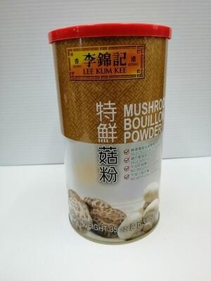 GROC【杂货】李锦记 特鲜菇粉 35oz(1kg)