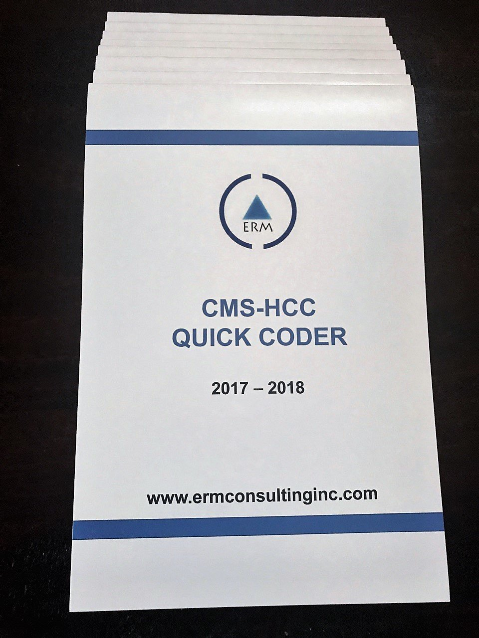 CMS-HCC Quick Coder