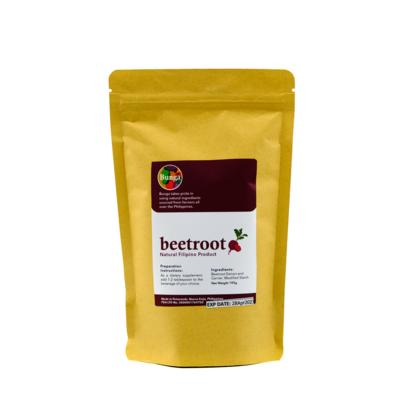 Bunga Beetroot Powder