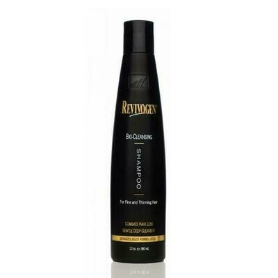 REVIVOGEN MD Bio Cleansing Shampoo