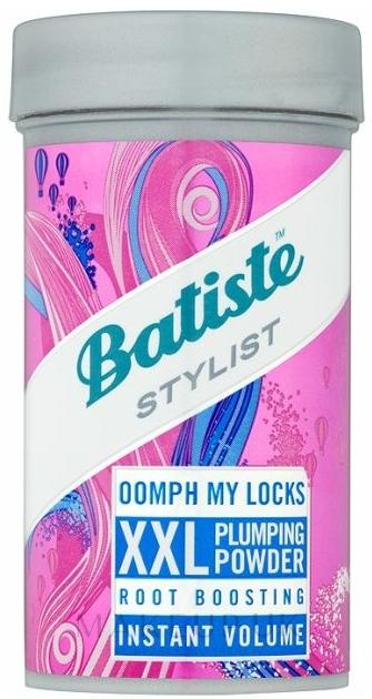 Batiste Stylist XXL Pack