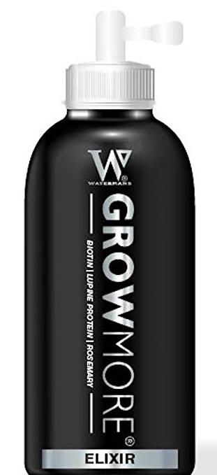 Grow More Elixir Hair Growth Serum 100ML