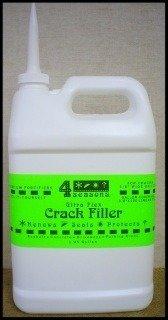 4Seasons® ULTRA FLEX CRACK FILLER 1 Gallon