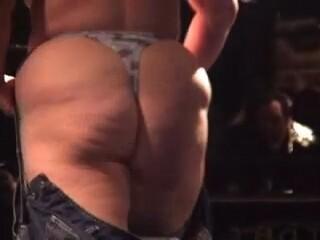 BEST OF STINKFACES 2 (Dangerous Women of Wrestling) - Free Video Download Trailer