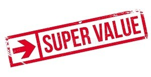 2021 SUPER VALUE 21 SHOWS INSTANT VIDEO DOWNLOAD SPECIAL - LIMITED TIME ONLY