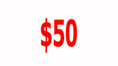 DOWNLOAD ALL 232 TOTAL INSTANT VIDEOS VODS ONLY $50