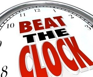 BEAT THE CLOCK! DOWNLOAD OVER 275+ WOMEN'S WRESTLING VIDEOS INSTANTLY VIDEOS VODS