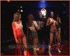 VOD - Pryme Tyme Amy Lee vs Tai Killer Weed (Women's Wrestling)