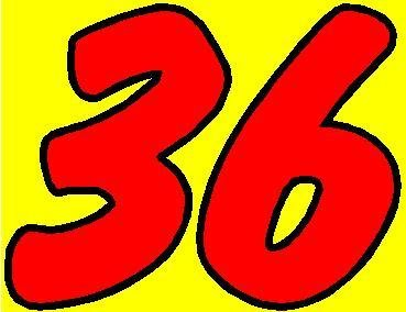 36 Single Downloads Women's & Intergender Wrestling - SPECIAL COMBO