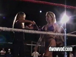 Best of Oil Wrestling Compilation (Remastered) - Instant Download