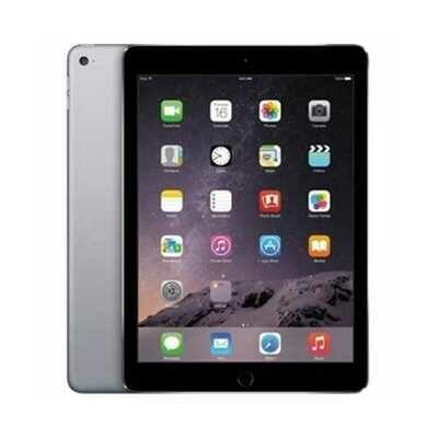 iPad Air 32GB SpaceGray