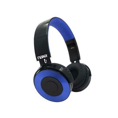 Metro Bluetooth Headphones