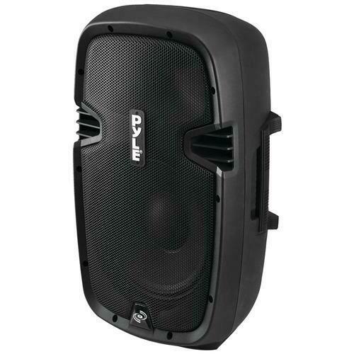 Pyle Pro PPHP837UB Bluetooth Loudspeaker PA System