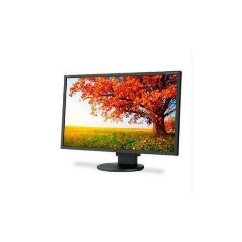 MULTISYNC EA SERIES 21.5, IPS, LED BACKLIT, 1920X1080FHD LCD DESKTOP MONITOR