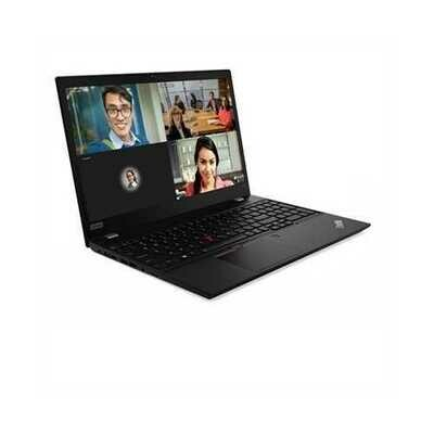 NoteBook TP T590 I7 16G 10P