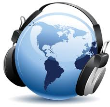 Audio ad  Package