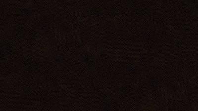 Makower - Dimples Noir