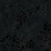 Makower Spraytime - Black Grey