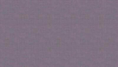 Makower Linen Texture - Heather