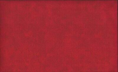 Makower - Dimples Crimson