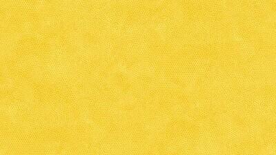 Makower - Dimples Nugget