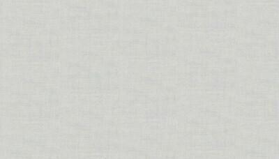 Makower Linen Texture - Dove Grey