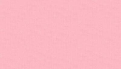 Makower Linen Texture - Petal