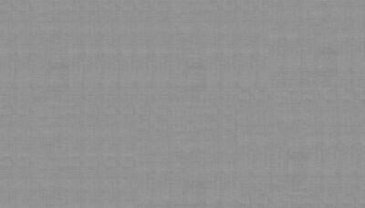 Makower Linen Texture - Steel Grey