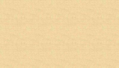 Makower Linen Texture - Straw