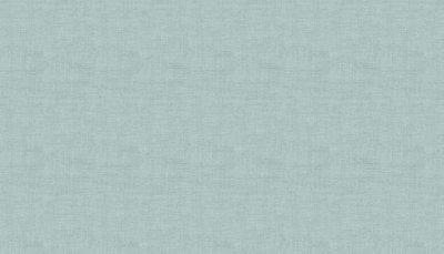 Makower Linen Texture - Duck Egg