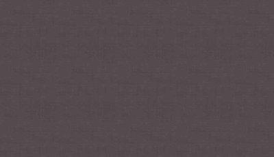 Makower Linen Texture - Aubergine