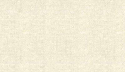 Makower Linen Texture - Linen Cream