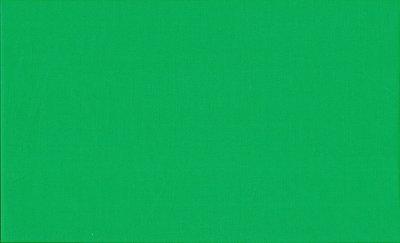 Makower Spectrum Solids - Emerald Green