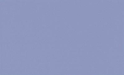 Makower Spectrum Solids - Cornflour