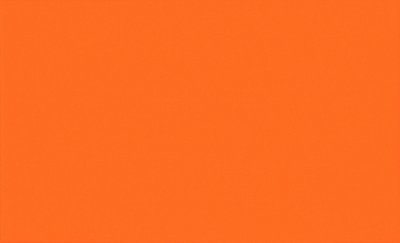 Makower Spectrum Solids - Bright Orange