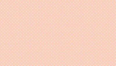 Makower Spot - Cheeky Pink