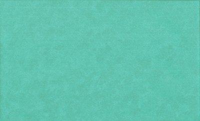 Makower Spraytime - Tiffany Blue