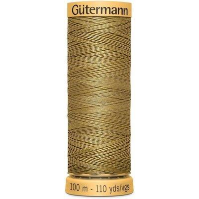 Gütermann Natural Cotton 50 100m - Shade 1136