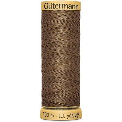 Gütermann Natural Cotton 50 100m - Shade 1335