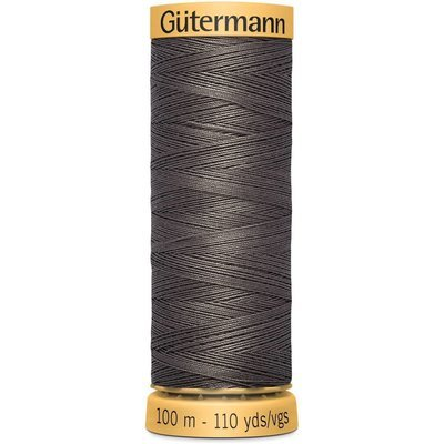 Gütermann Natural Cotton 50 100m - Shade 1414
